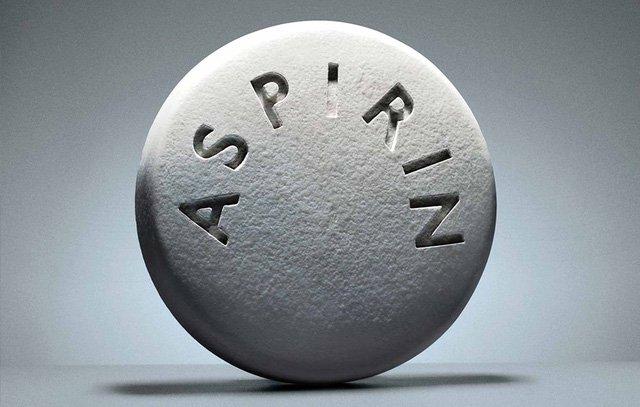 Dùng thuốc giảm đau an toàn ở người mắc bệnh thận mạn - ảnh 3