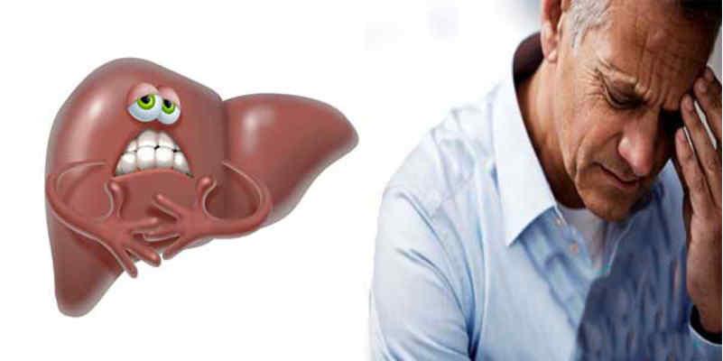 Dùng thuốc giảm đau an toàn ở người mắc bệnh thận mạn - ảnh 2
